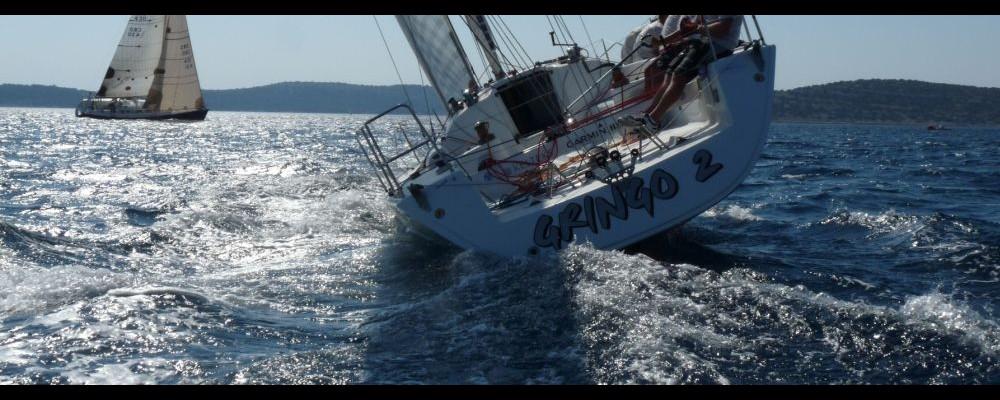 Gringo 2 ABS Cup, 17-18.09.2011.