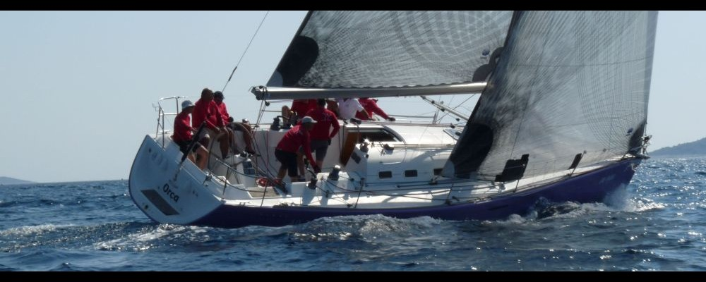Orca ABS Cup, 17-18.09.2011.
